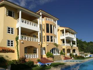Villa Costa Norte - Cabrera vacation rentals