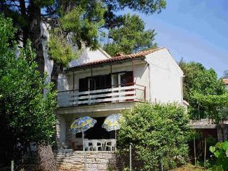 Apartments Samsa, Rovinj, 250 m from the beach - Istria vacation rentals