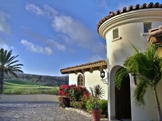 Casa Corona a beautifully appointed 5 bdrm luxury rental w services - Cabo San Lucas vacation rentals