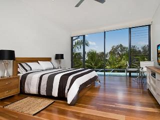 Aamber Beach Villa - New South Wales vacation rentals