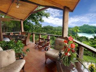 3rd night FREE in September & October - Manuel Antonio vacation rentals