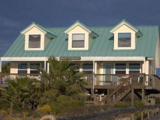 Aqua Essence - Cape San Blas vacation rentals