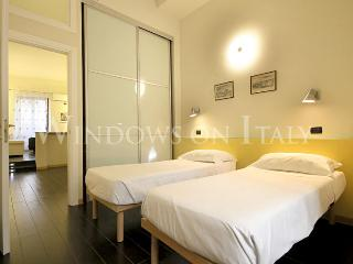Malespini - Windows on Italy - Florence vacation rentals
