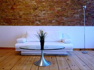 LUX BERLIN 2: luxury & design, Prenzlauer Berg - Berlin vacation rentals