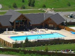 Book 2 Get 3rd Nt Free! Highly Appointed Cabin Near Lake Cle Elum * Pool* AC - Ronald vacation rentals