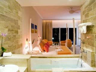 Bring your special someone...the rest is all-included. - Puerto Plata vacation rentals