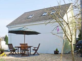 SUNNYVALE, country holiday cottage, with a garden in St. Austell, Ref 5443 - Saint Austell vacation rentals