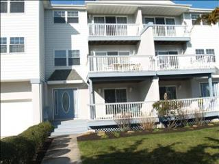 Gorgeous Condo in Cape May (100825) - Cape May vacation rentals