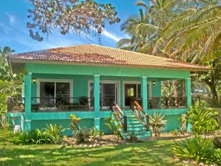 Villa Chillax - Dominican Republic vacation rentals