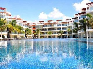 Coco Beach – Deluxe 2 Bed - 2 Bath