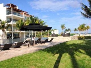 Coco Beach – Deluxe 2 Bed -2 Bath
