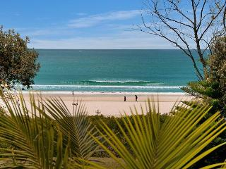 The Penthouse @ Surfside - New South Wales vacation rentals