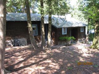 Cedar Crest - Rouses Point vacation rentals