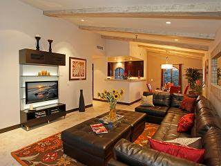 Cityscape - Santa Barbara vacation rentals