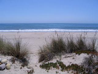 Laurant - Stinson Beach vacation rentals
