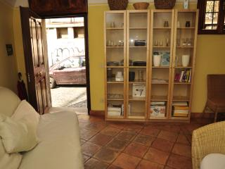 Giulia - Rome vacation rentals