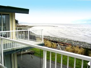 Qualicum Beach House & Villas - Qualicum Beach vacation rentals