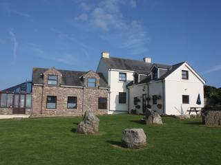 Stormy Castle, Gower, South Wales - Swansea- Gower Peninsula vacation rentals