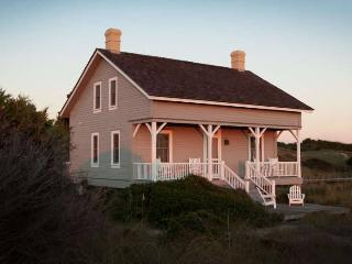 Captain Charlie's 1 - Bald Head Island vacation rentals