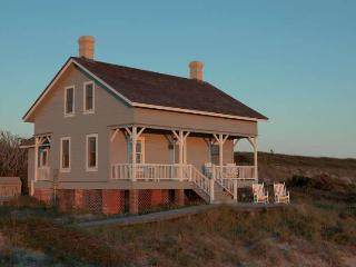 Captain Charlie's 3 - Bald Head Island vacation rentals