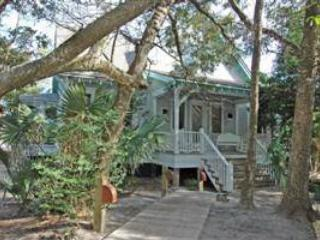 Kate's Choice - Bald Head Island vacation rentals