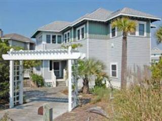 My Three Dunes - Bald Head Island vacation rentals