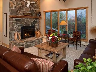 Bear Creek Ranch Home,  Your  'Home on the Range' - Bozeman vacation rentals