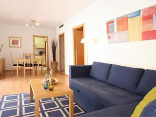 Santa Mónica - Catalonia vacation rentals