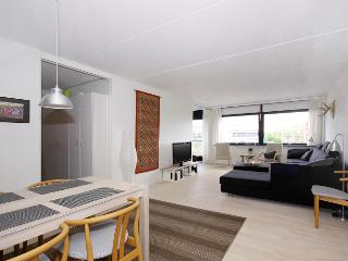 Newly refurbished Copenhagen apartment near the Metro - Copenhagen vacation rentals