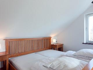 Large 4BR Copenhagen apartment - Denmark vacation rentals