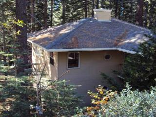 3 bedroom luxury home -Yosemite Pine Arbor Retreat - Yosemite National Park vacation rentals