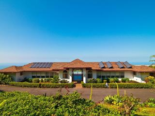 Kona View Estate - Holualoa vacation rentals