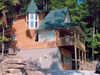 Le Chalet - Indianapolis vacation rentals