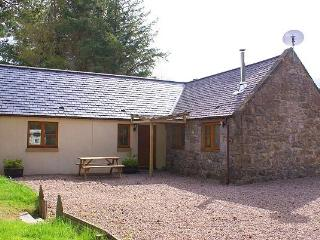 The Old Byre - Inverness vacation rentals