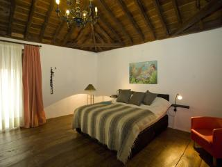 Casa Los Hermanos - Tenerife vacation rentals