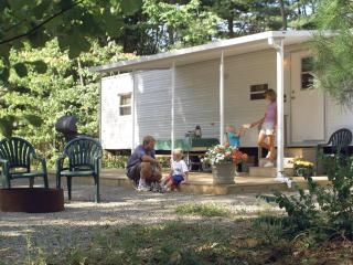 Lake George RV Park Vacation Rentals - Adirondacks vacation rentals