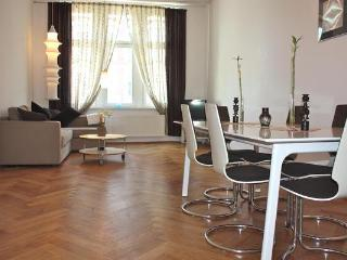 K4 161 cosy & comfort P-Berg - Berlin vacation rentals