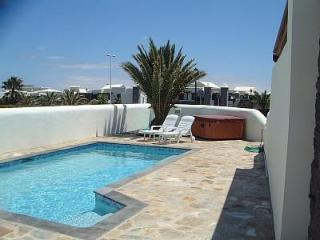 Villa Avellano - Playa Blanca vacation rentals