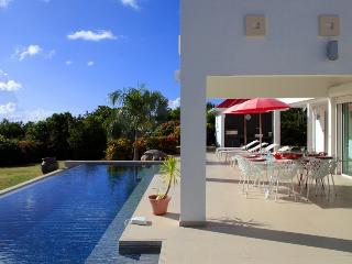 Coral at Terres Basses, Saint Maarten - Ocean View, Pool, Private - Terres Basses vacation rentals