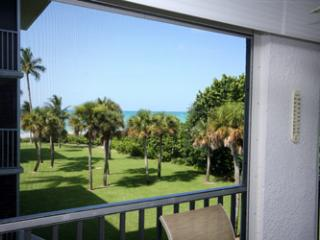 Island Beach Club 310C - Sanibel Island vacation rentals