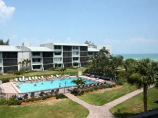 Loggerhead Cay 203 - Sanibel Island vacation rentals