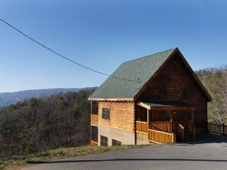 AFTER ALL - Sevierville vacation rentals