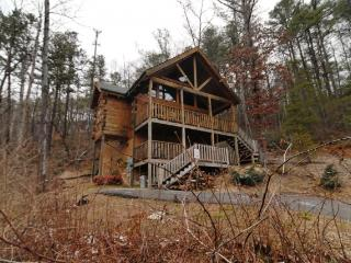 BEAR HEARTS - Sevierville vacation rentals