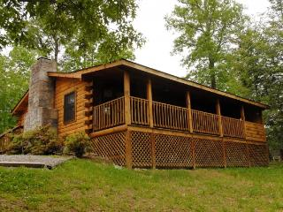 COUNTRY CHARM - Sevierville vacation rentals