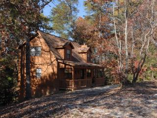 COZY COUNTRY - Sevierville vacation rentals