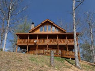 Little Buck - Sevierville vacation rentals