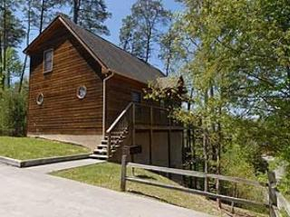 Mountain Elegance - Sevierville vacation rentals