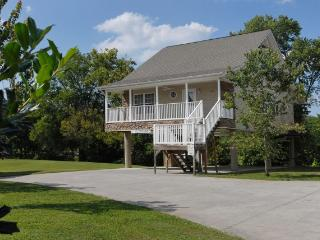 RAPID RIVER - Sevierville vacation rentals