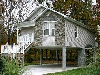 Running Brook - Sevierville vacation rentals