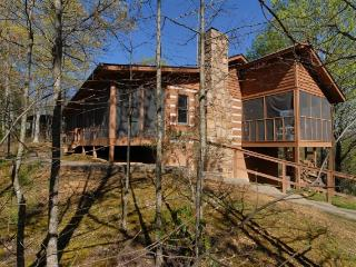 Pleasant View - Sevierville vacation rentals
